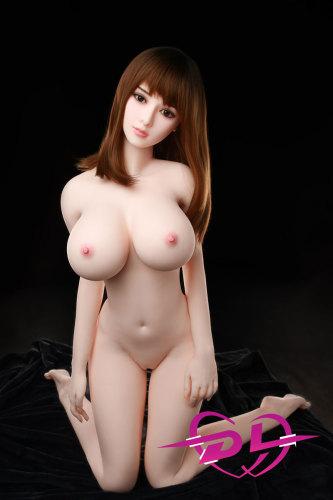 舞羅ちゃん 170cm Futuredoll tpeドール