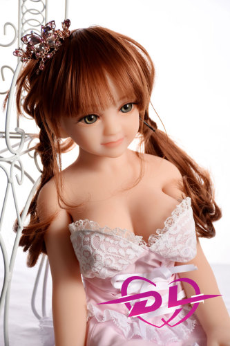 春瑠ちゃん 65cm axbdoll#A02 西洋人形 tpeラブドール