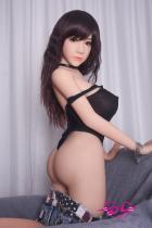 愛沙美  155cm axbdoll #A99 美乳リアルドール