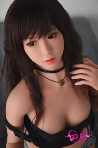 鈴花ちゃん  155cm axbdoll #A100 小胸 tpeリアルラブドール