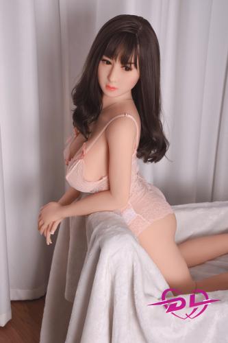 映美さん  155cm axbdoll #A98 美乳リアルドール