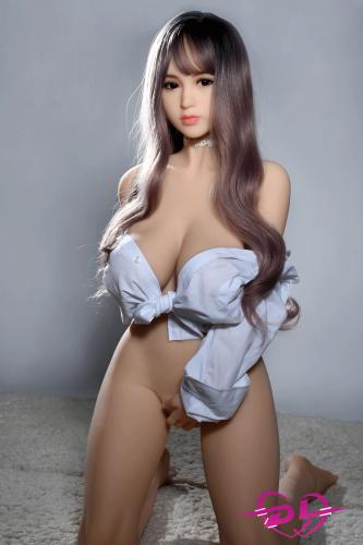 凛帆さん  155cm axbdoll #A25 美乳セックスドール