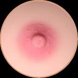 大洋(たいよう) 125cm  jydoll#51 Cカップ巨乳ロリドール