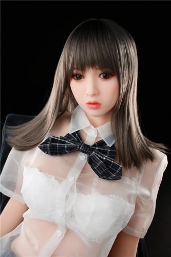 紗也香 156cm Futuregirl tpeラブドール