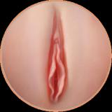 南茜(ナンシー) 170cm  jydoll 巨乳リアルラブドール