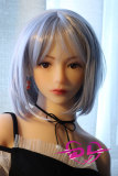 WM Dolls#296 オナホール