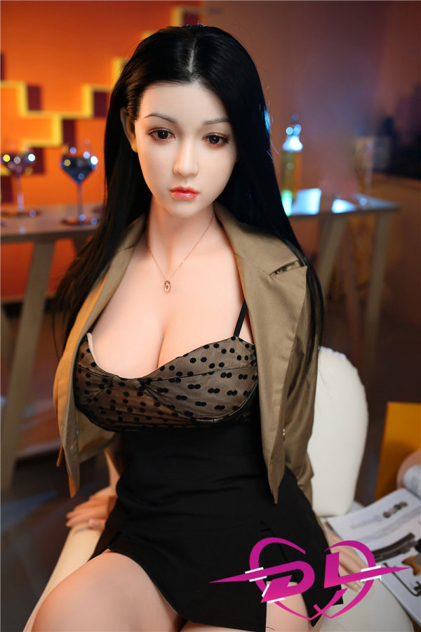 美敦(みつる) 165cm Futuregirl 清楚系ラブドールtpe製