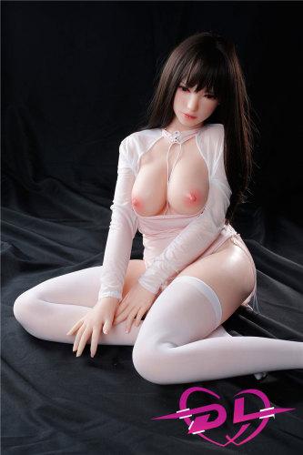 莉温ちゃん 165cm waxdoll #25 フルシリコンセックス人形