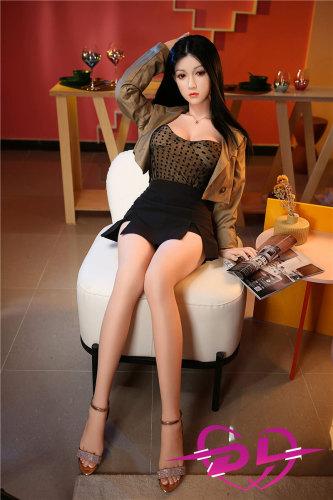 美敦(みつる) 165cm Future Doll 清楚系ラブドールtpe製