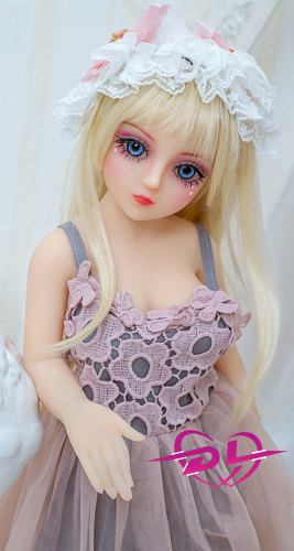 愛可(あいか) 65cm  axbdoll Mini 0番 ロリドール