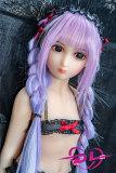 紀和(きわ) 65cm  axbdoll 正規品 リアルドール人形