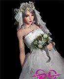 吉田步 150cm  ElsaBabe美人さんセックスドール silicon doll