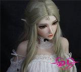 高野莉亚165cm  ElsaBabe エルフ人形 シリコン製