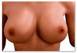深雪ちゃん 130cm中胸 waxdoll #G52 シリコンロリドール