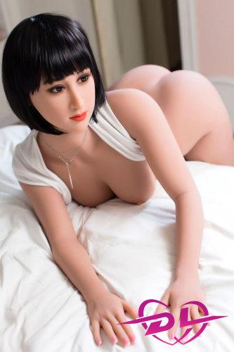 穂香ちゃん162cm  WM Dolls#105 オナニーラブドール