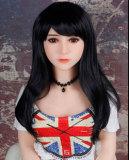 初那ちゃん 145cm WM Doll#153 綺麗セックスドール