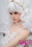 100cm axb doll