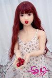 axbdoll #A15 セックス人形