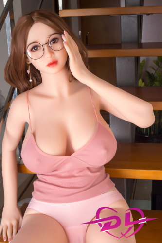 かすみちゃん 161cm  WM Doll#173 爆弾Eカップラブドール