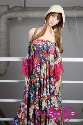 ユニちゃん 163CM WM Doll#45 風俗ラブドール