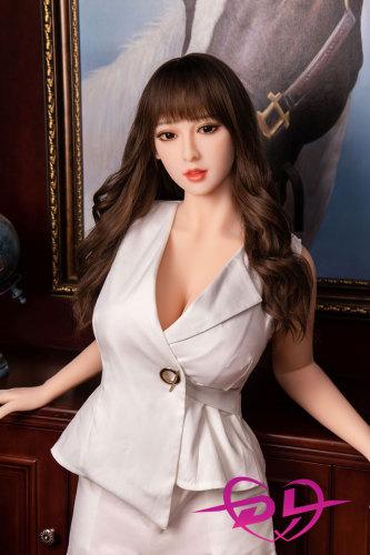 美岐 165cm Futuregirl 綺麗tpeラブドール