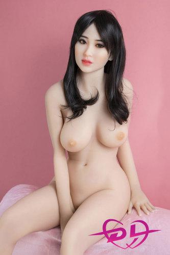 はるか 155cm Dカップ YL Doll #221 風俗ラブドール