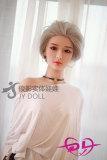 雅南(ヤナン) 157cm JY Doll 中性リアルラブドール通販