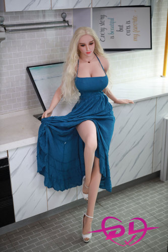 珊迪(サンディ) 170cm  jydoll 巨乳アジアンラブドール