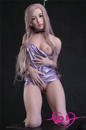 Yukina 151cm YL Doll #76 ギャル系リアルラブドール