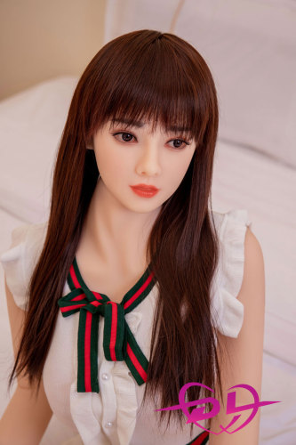 美乃莉 156cm Dカップ Futuregirl tpe製等身大ドール