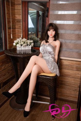 美津妃 165cm Futuregirl 高級tpeラブドール