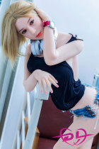 清乃ちゃん 168cm  WM Doll#70 フリースタイル美女ラブドール