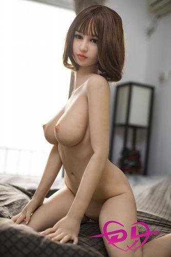 Ella 165cm  WM Dolls #33 人気等身大ダッチワイフ