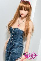 柊奈 165cm  WM Dolls #85 人気ヘッド 高級リアルラブドール