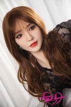 ララちゃん 170cm QitaDoll 韓国美人セックスラブドール