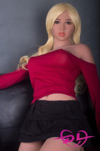 163cm  WM Dolls #98 等身大だっちドール