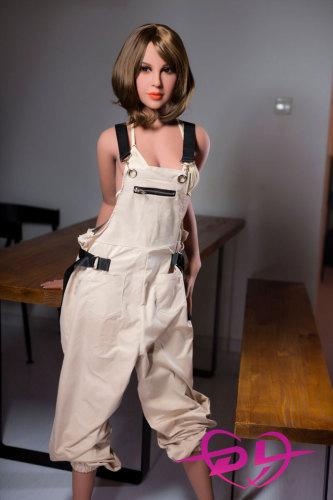 156cm 美人さん WM Dolls#111 エレガント系ラブドール