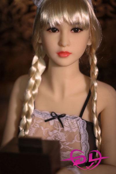 165cm  WM Dolls #33 美女ラブドール
