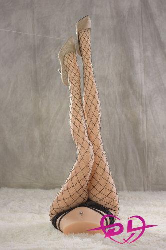 98cm 脚モデル 下半身セックスドール