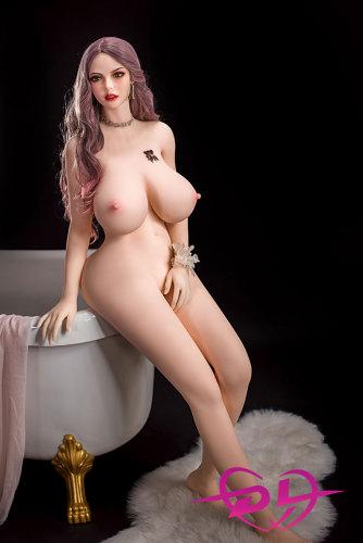 170cm美巨乳 6yedoll  セクシー女優avリアルドール