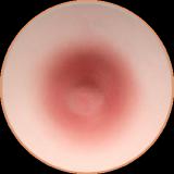晴子 148cm  Aカップ小胸 jydoll セックスドール
