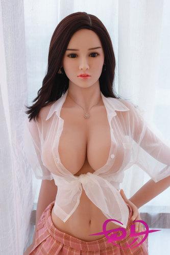 157cm JY Doll 巨乳リアルラブドール通販