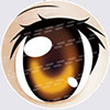 145cm B-cup#05ヘッド Aotume Doll アニメロリドール 8月から販売終了 追加眼球*1対とウィッグ*1セット贈る