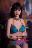 すごく綺麗美人さん 166cm C-cup Fire Doll 風俗セックス人形