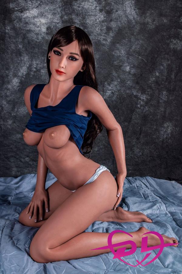 愛妃 166cm C-cup Fire Doll tpeリアルドール