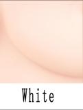 135cm【浜野 空見子】E-cup Fire Doll#47セックス人形