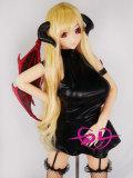 162cm【樱井梨乃】 I-cup Aotume Doll#04ダッチワイフ