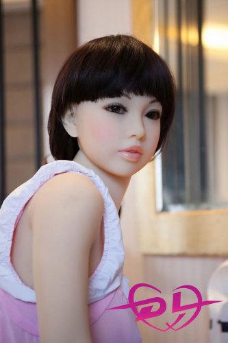 158cm【樱井千夏】WM Doll#20可愛いダッチワイフ