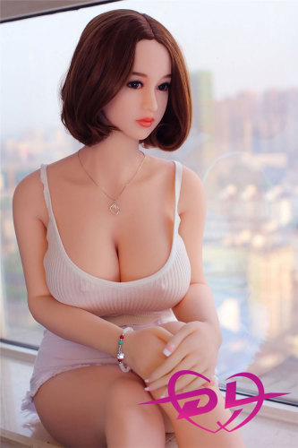 161cm美しい【樱井舞】WMDoll sex doll#33