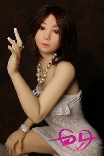 158cm【樱井桜】WM Doll#28セックスドール